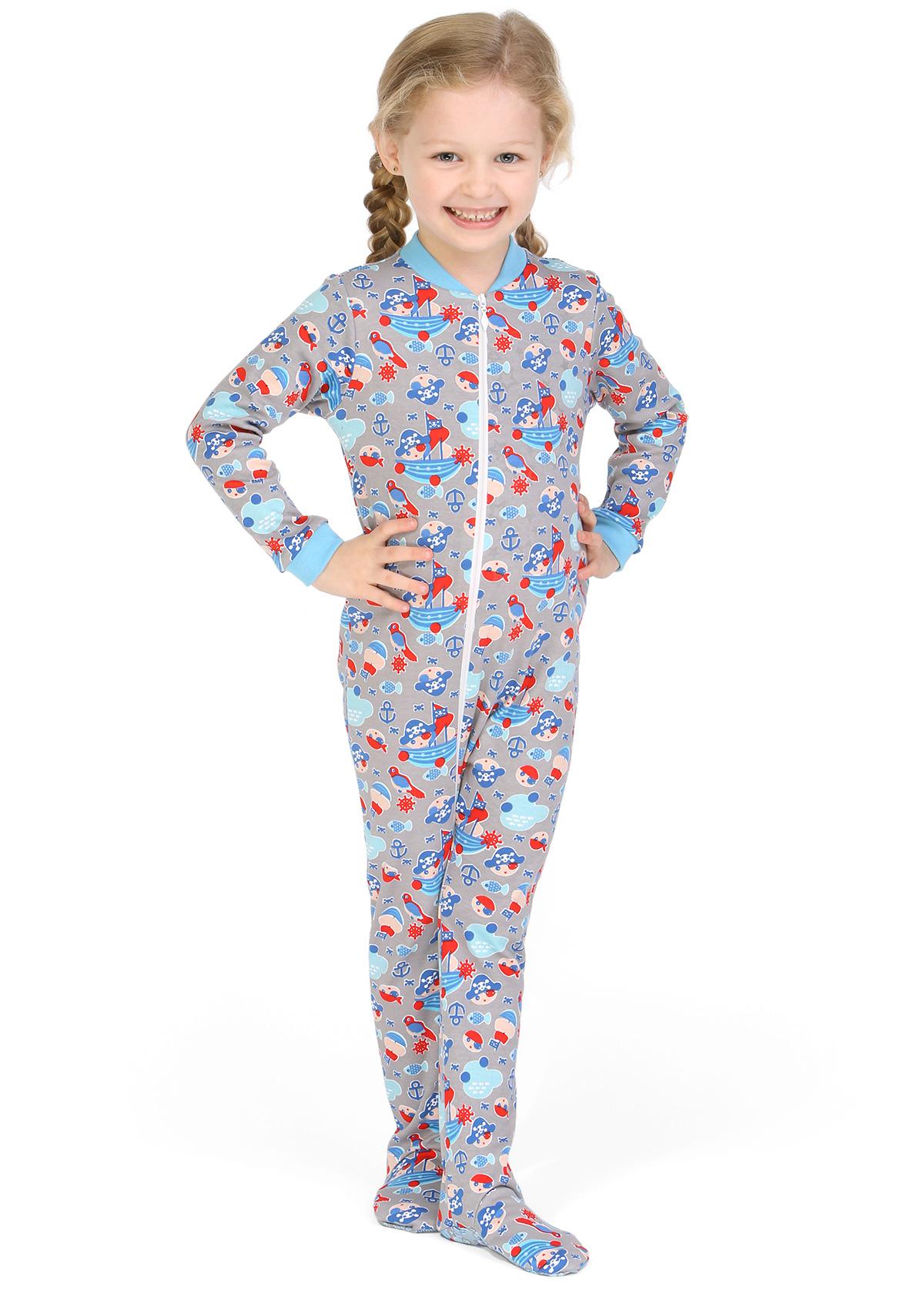 Пижама-комбинезон (40 фото)  для девушек 49f35fa51409f