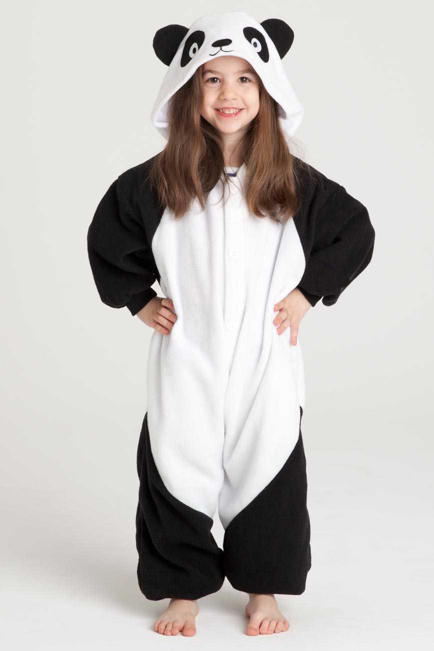 Пижама Футужама (32 фото)  для детей 52c435707bacf