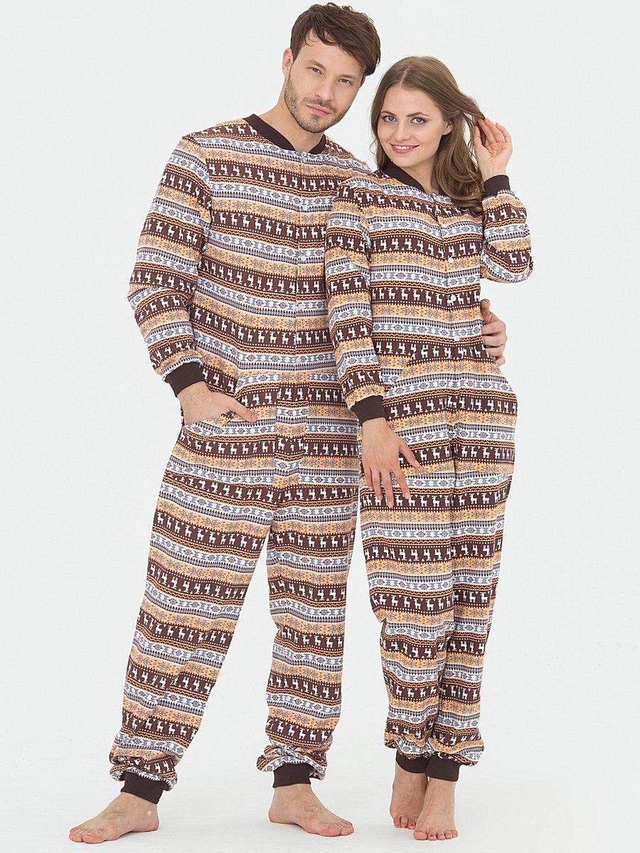 Пижама Футужама (32 фото)  для детей fc3aeaef6e109