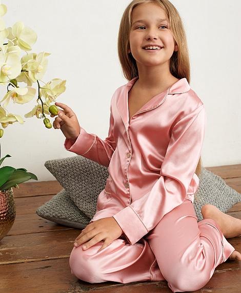 Пижамы от Primrose (28 фото) 67988bb95e13c