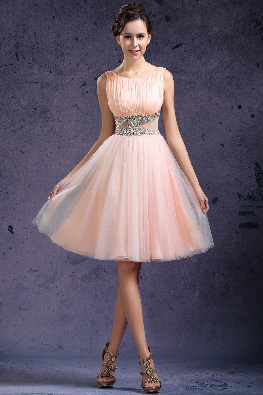 Фото вечерние платья с пышной юбкой