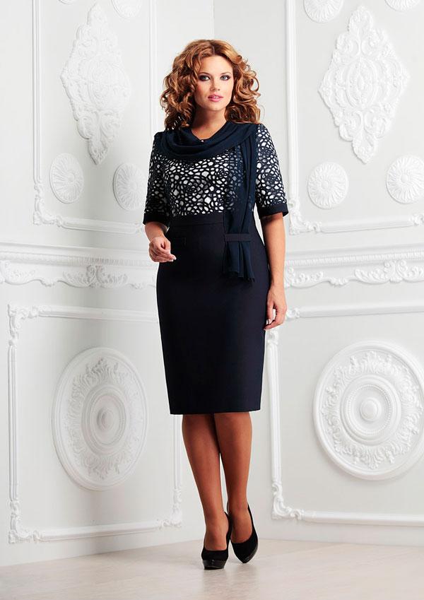 Блузки Для Женщин 40 Лет В Красноярске