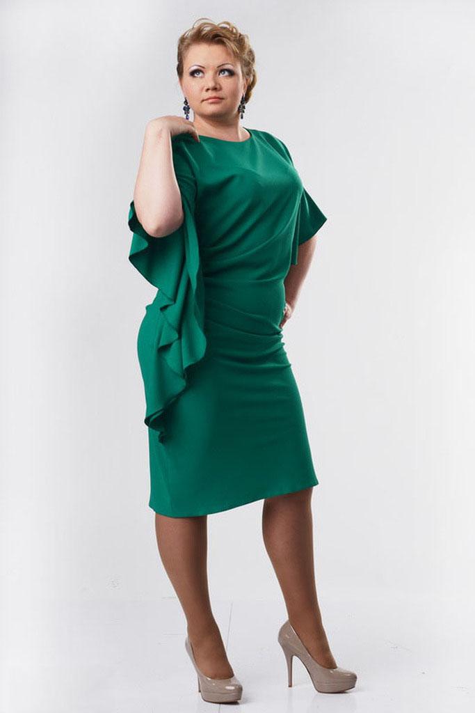 Платья для женщин 40 лет на праздник