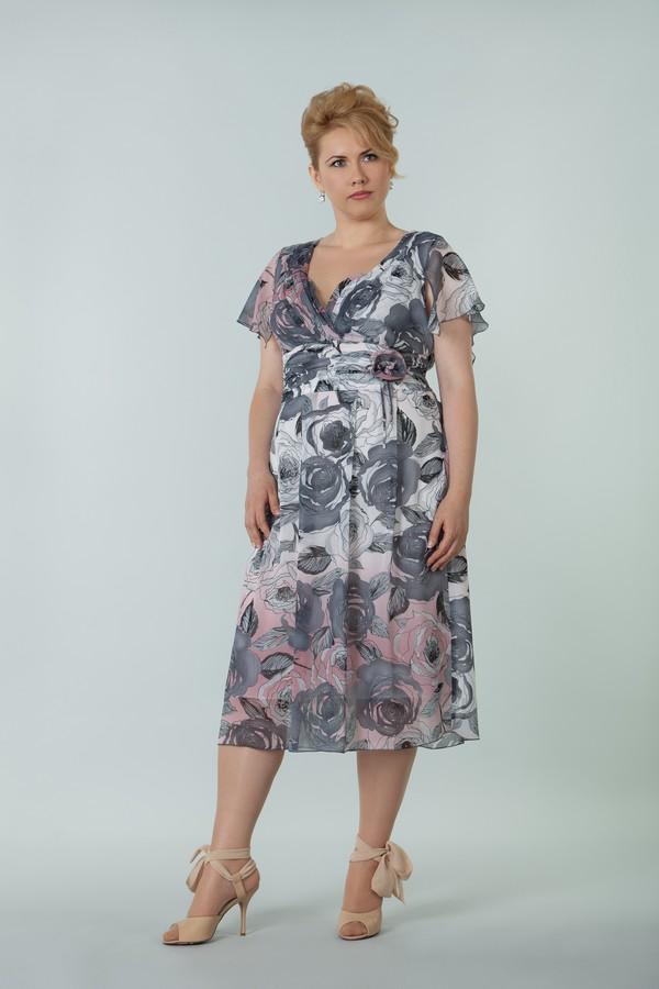 Юбки из шифона для женщин 50 лет