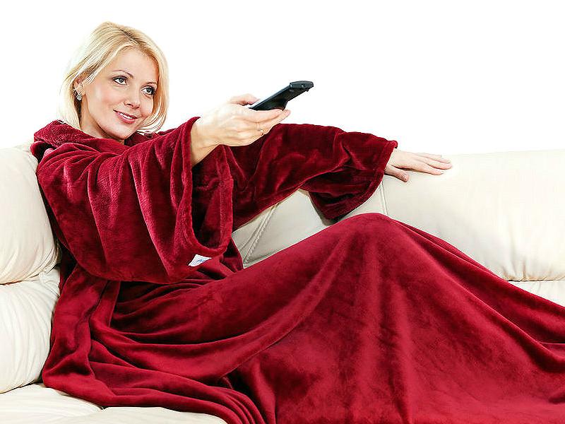 Купить матрас на диван в икеа