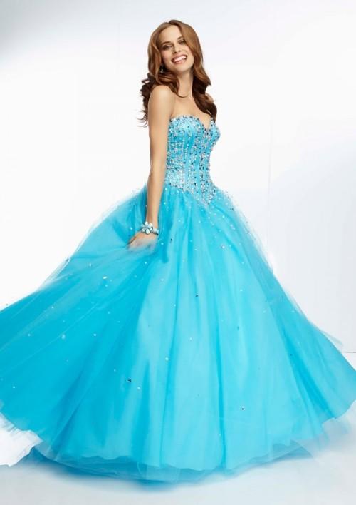 Самые дорогие и красивые платья фото