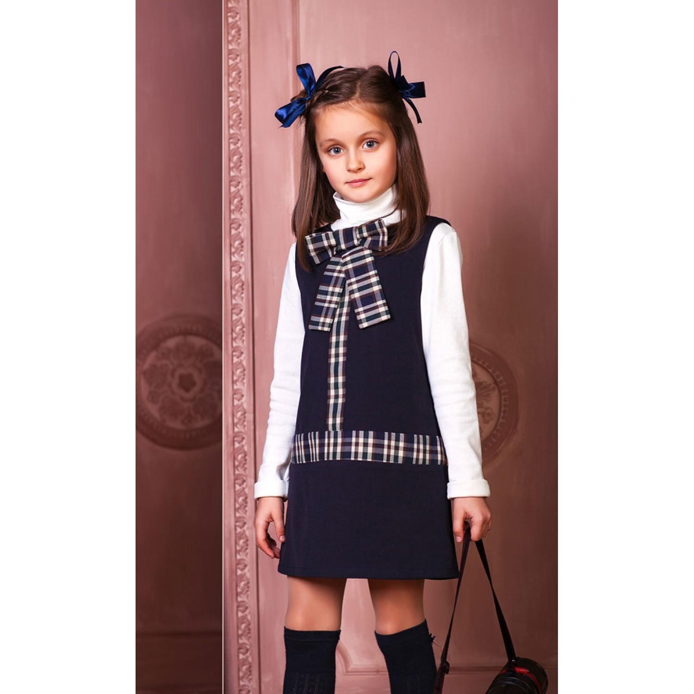 При выборе одежды для ребенка