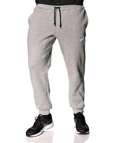 спортивные мужские штаны найк фото