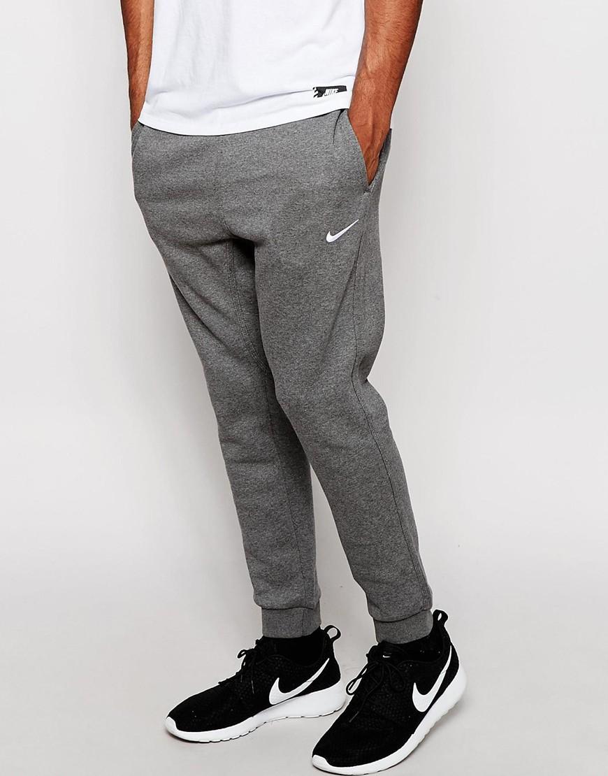 джинсы сальса 10