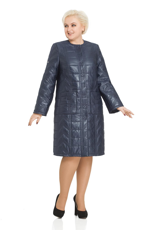 купить пальто в москве 52 размера стеганое ролях: Колин