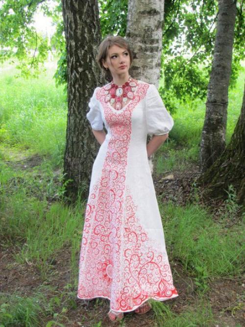 Классика одежда стиль женская одежда
