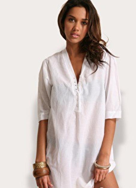 Купить Рубашку Тунику Женскую Доставка