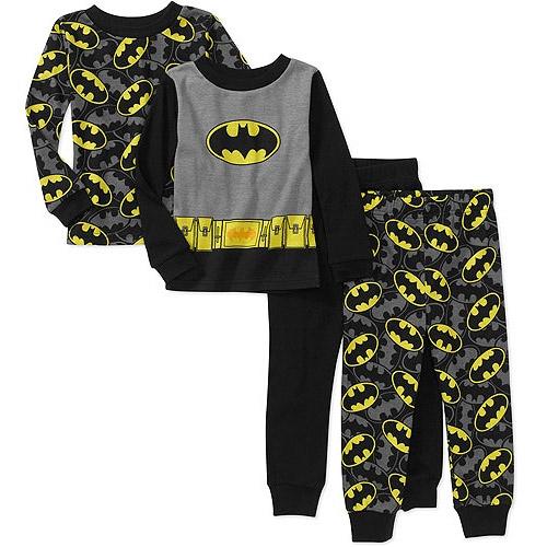 Теплая пижама - комплект из брюк и кофты. Шьется из теплых материалов   трикотажных тканей с начесом 0ff65c7e7cd55