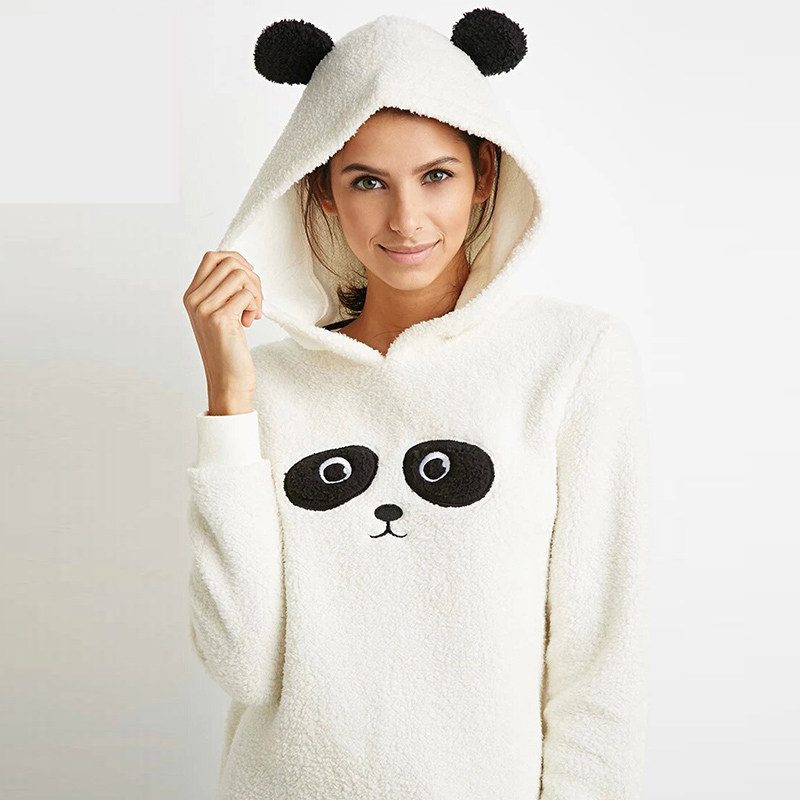 А что может быть комфортней свободной и мягкой пижамы  Если вы находитесь в  поисках той самой идеальной обновки 049713431cc25