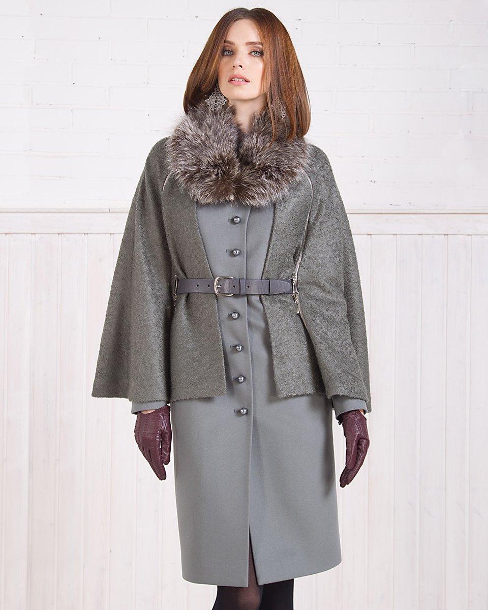 Модели пальто своими руками фото 12
