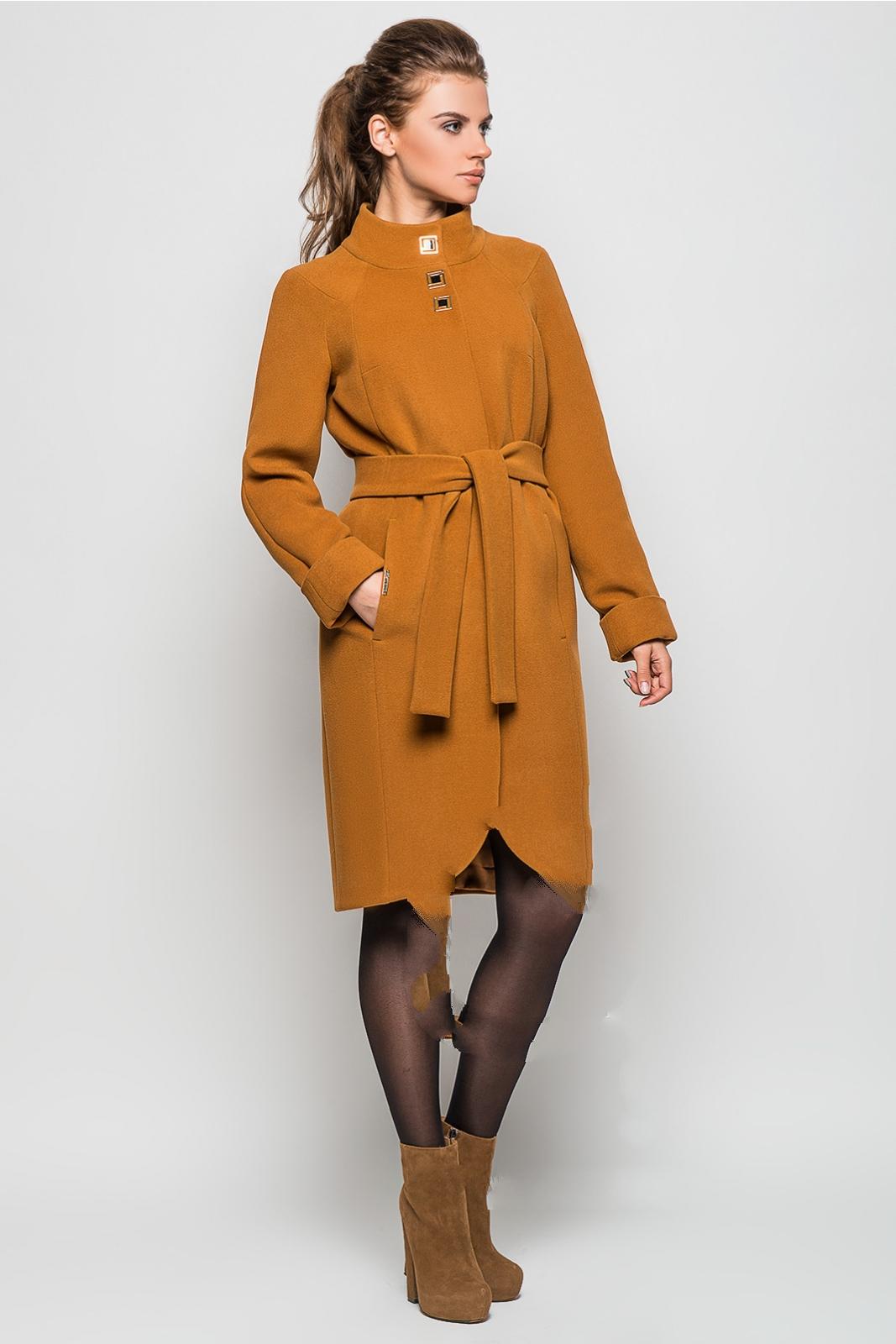 Модные женские пальто весна 2019 изоражения