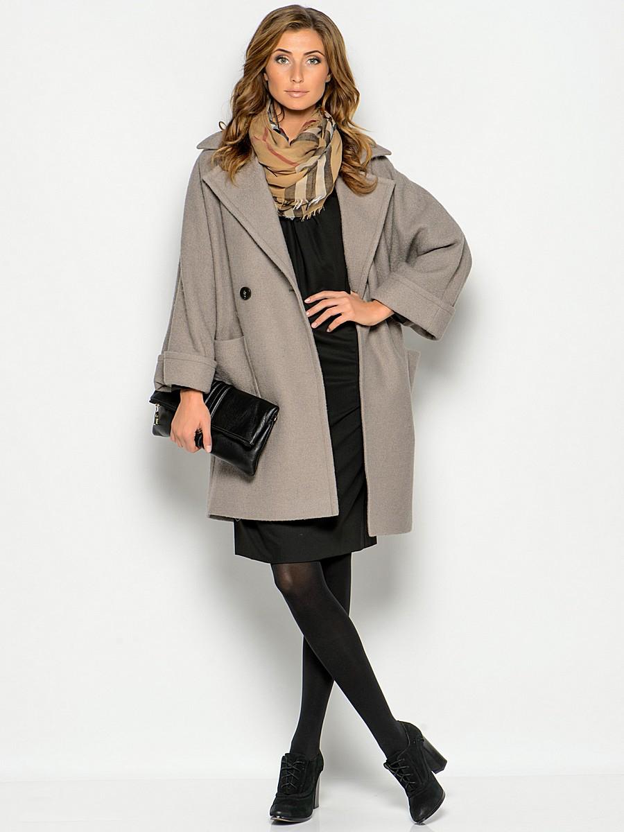 Модные женские пальто весна 2019 новые фото
