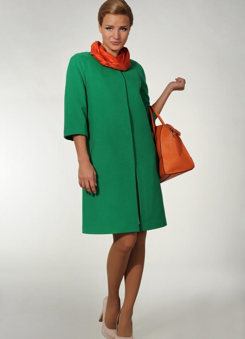 Женская одежда российского производства доставка