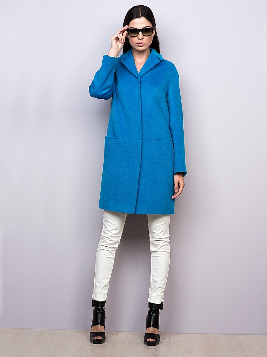 Мода 2018 года фото женские