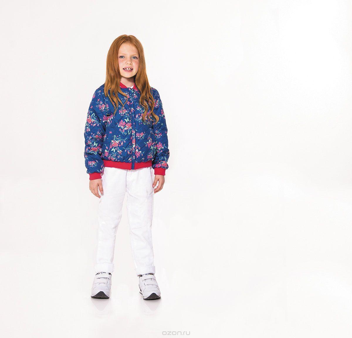 кофта бомбер для девочек фото