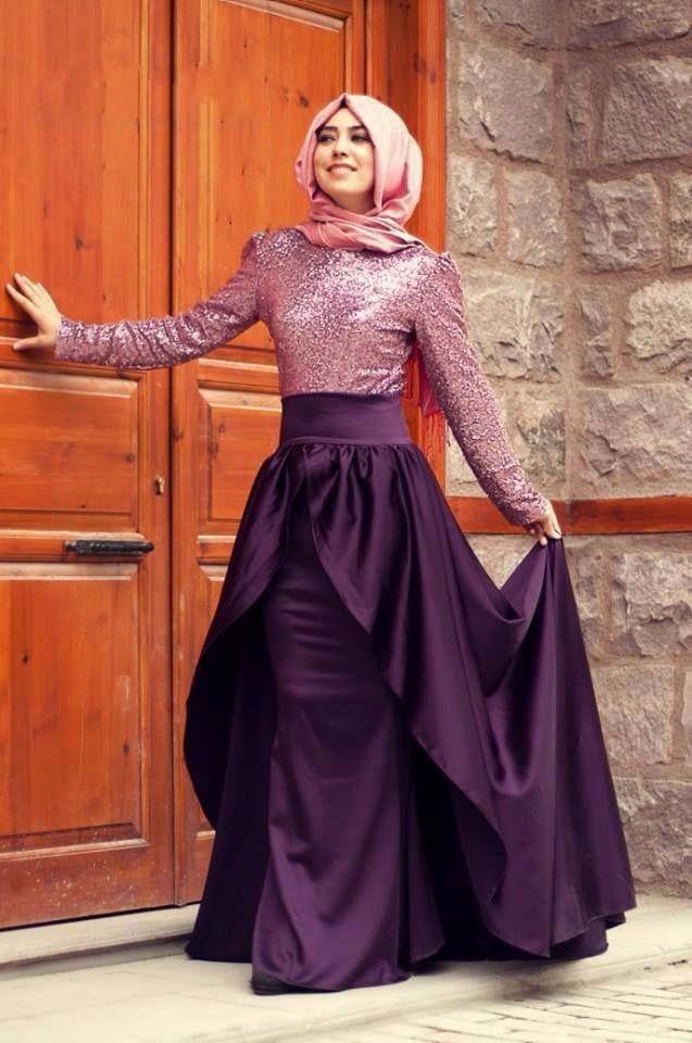 Чеченский женский костюм