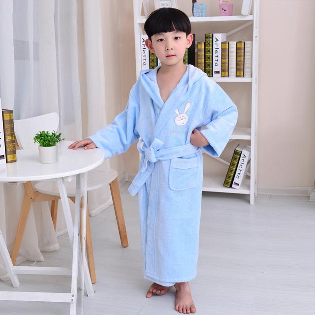 Одежда для кошечек девочек