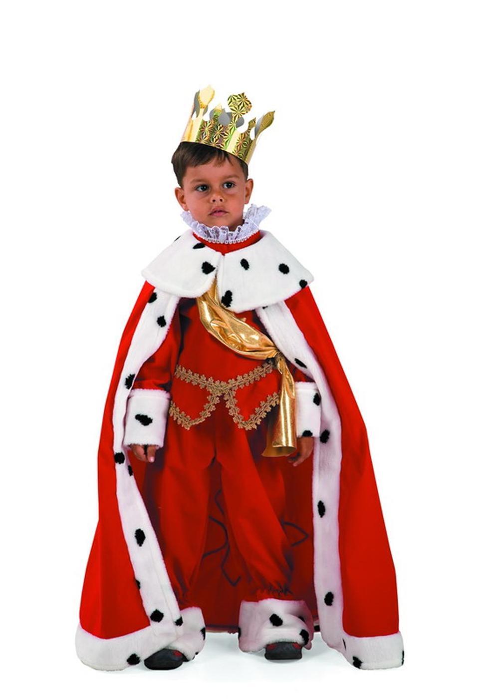 стильные костюмы для мальчиков в школу