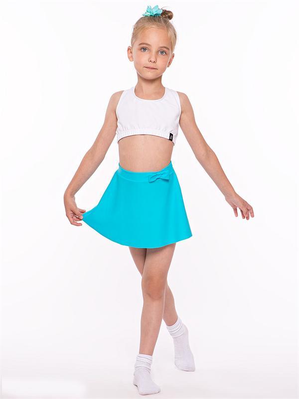 детские танцевальные вещи для девочек купить