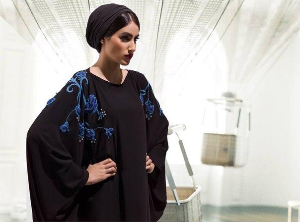 Женская Еврейская Одежда Купить