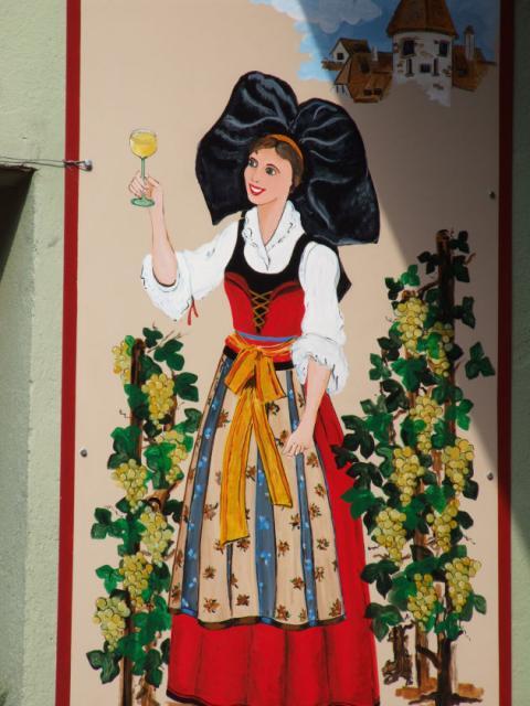 Фото юбки чулки