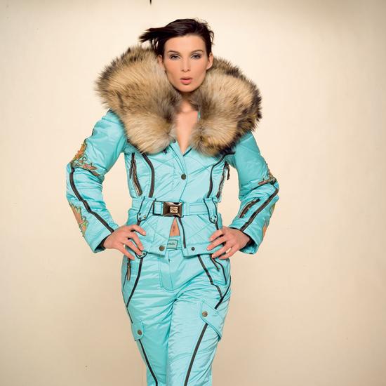 3c3cb42bda2d Богнер (Bogner) горнолыжные костюмы и лыжные (25 фото)  отзывы