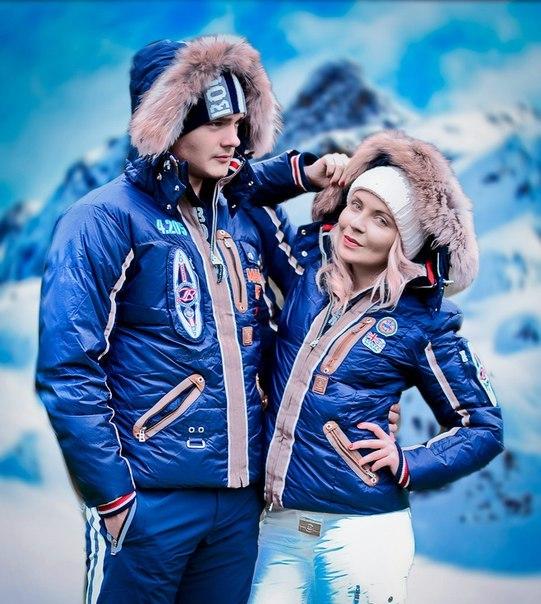 Богнер (Bogner) горнолыжные костюмы и лыжные (25 фото)  отзывы a956a29b860ef