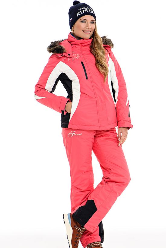 Лыжные костюмы женские коламбия