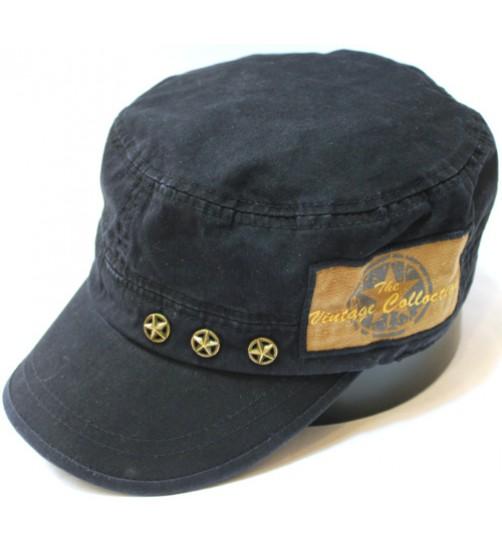 детские головные уборы шапки в интернет магазине