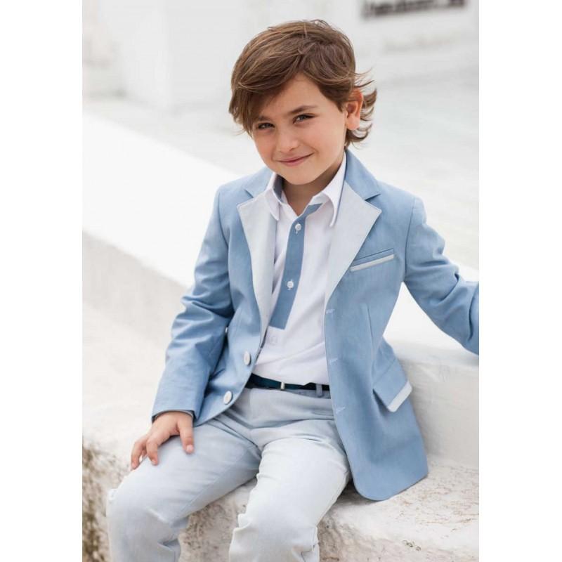 модные мальчики 7 лет фото