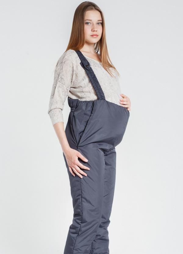 Горячие роллы для беременных 27