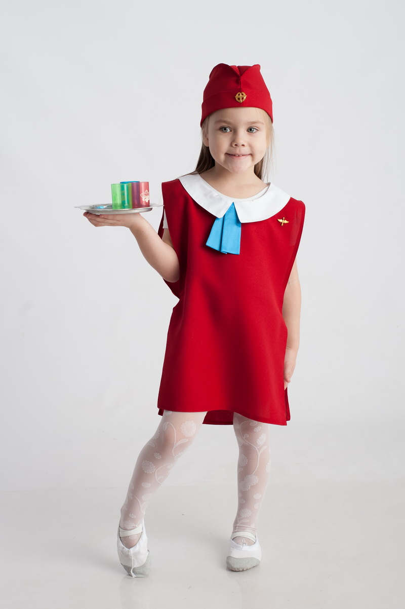 Детский костюм в детский сад (80 фото): ролевые и сюжетно-ролевые костюмы для детского сада, парикмахера и костюм лета