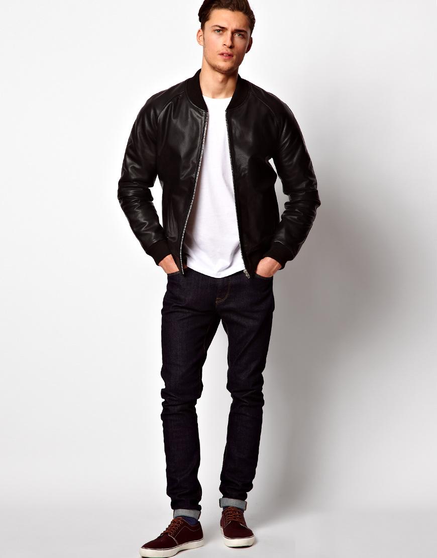 387b488c752c В связи с наступлением холодного периода модные дизайнеры решили предложить  мужчинам вещь, которая бы полностью удовлетворила их потребности в плане ...