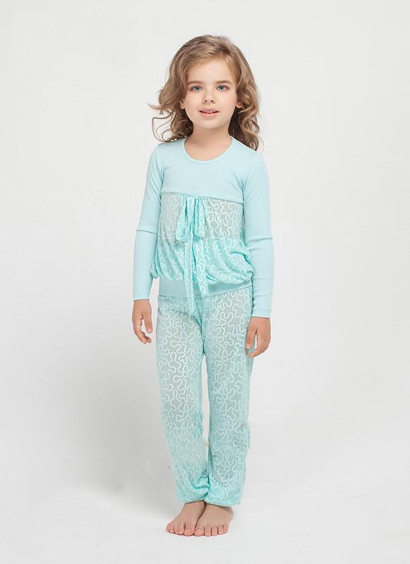 Но это не должно быть основным критерием в выборе пижамы. Так как же  всё-таки выбрать костюмчик для сна 587c8d6dc0d43