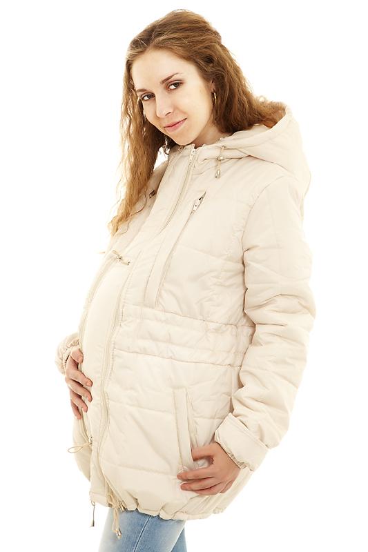 e8a1f4e3ce7a130 Беременные женщины ищут удобство, гармонично уживающееся со стилем.  Ультрамодные куртки-бомберы воплотили в себе эти качества, став находкой  для будущих ...