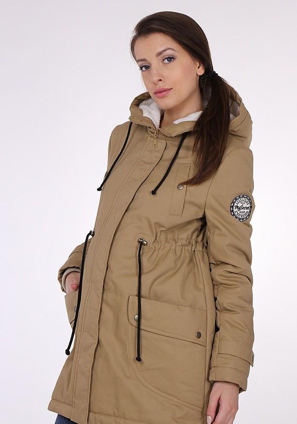 Куртки парки для беременных фото 784