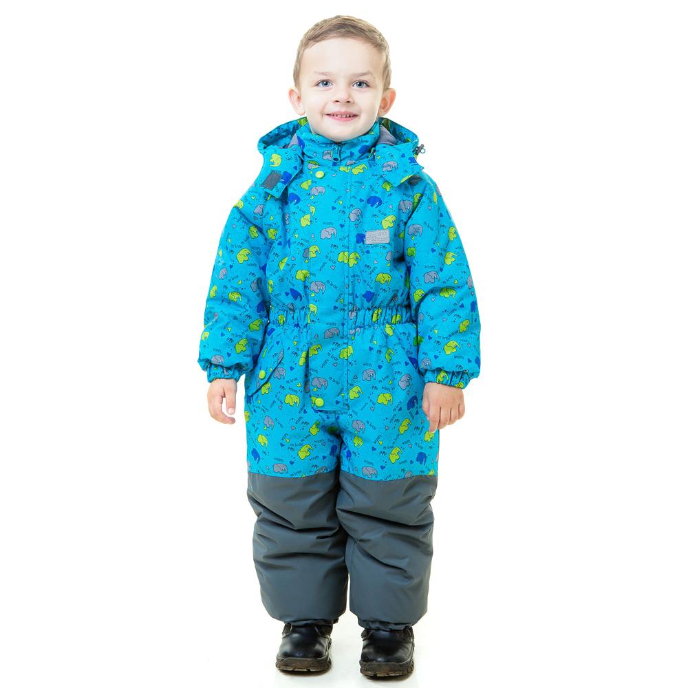 Постельное белье для детского сада - cotton-line ru