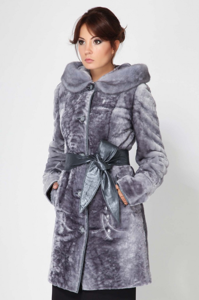 пальто ціна фото