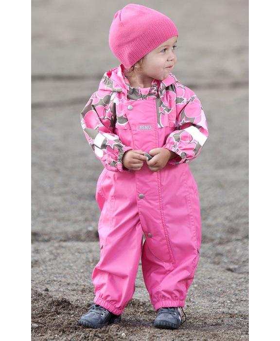 зимние куртки на девочку 5 лет 300 грн