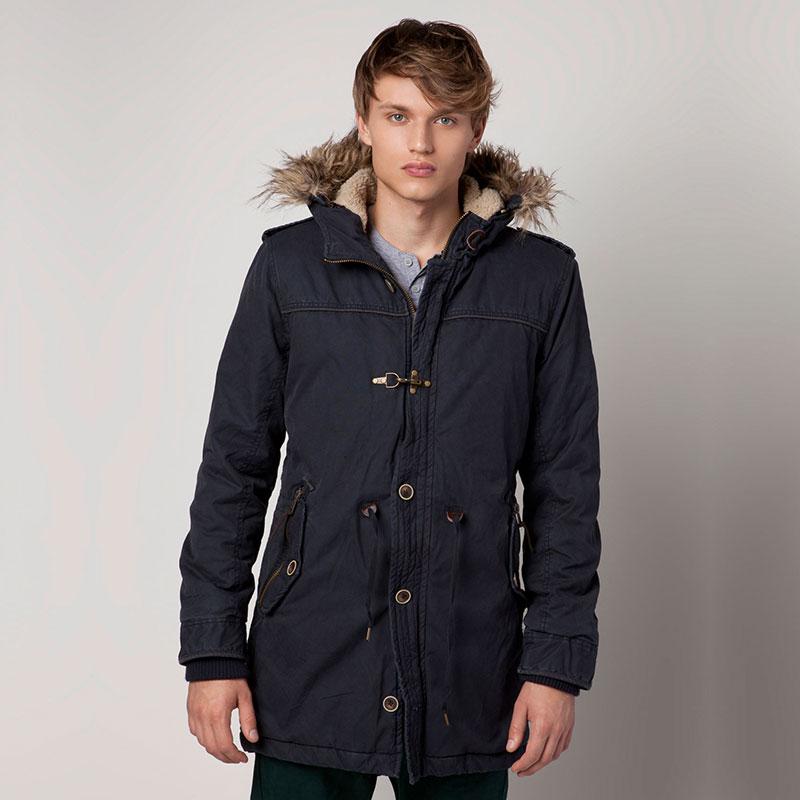 Где Купить Куртку Парку В Брянске