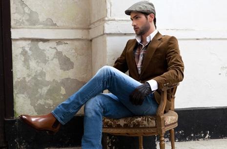 Мужские кепки 102 фото меховые из нерпы норковые