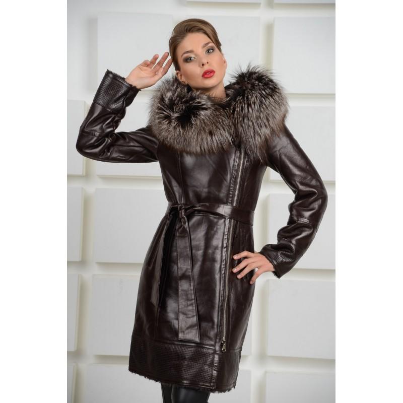 Москва сокольники кожаные куртки