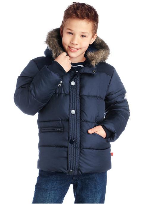 зимние куртки 2013 женские отто