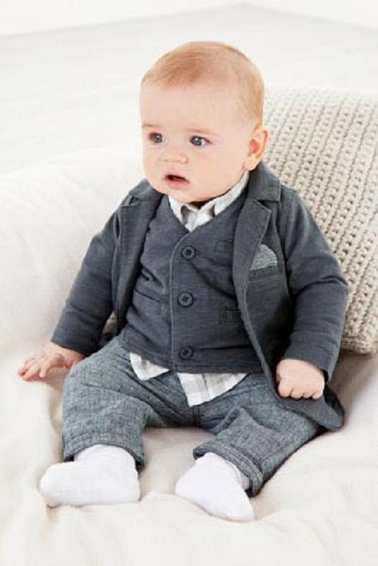 нарядный костюм для мальчика 38 фото детские костюмы на праздник