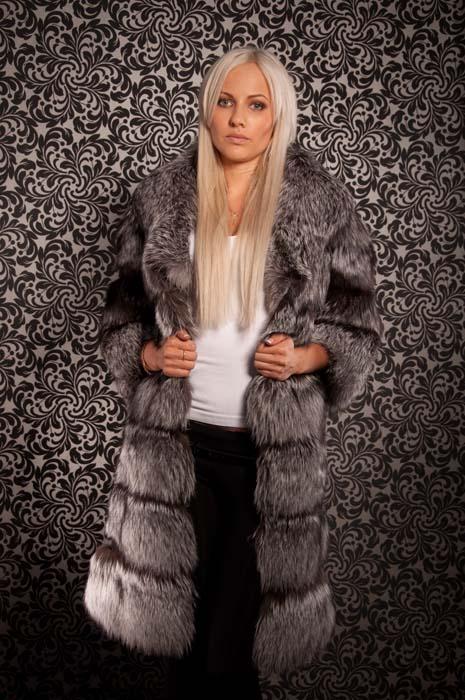 Интернет-магазин модной женской и мужской верхней одежды 2015-2016 покупкалюкс первый